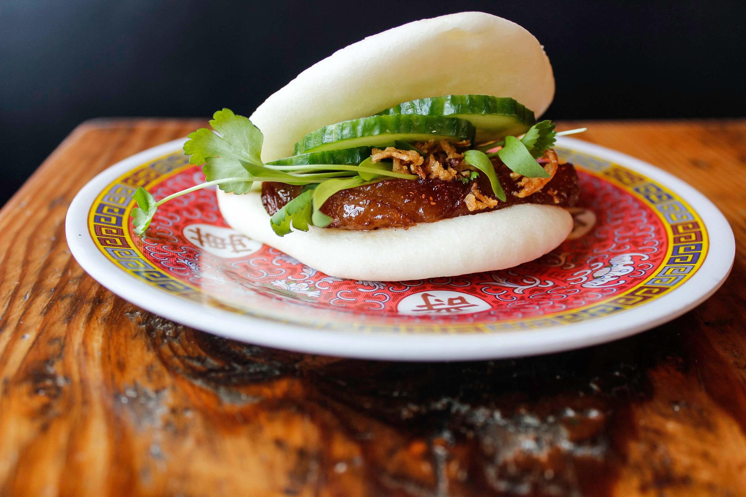 Food-Bao.jpg