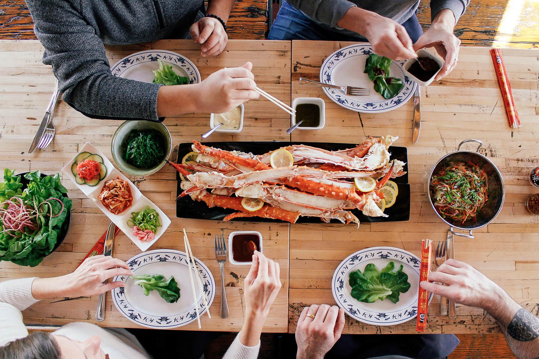 Food-Crab.jpg