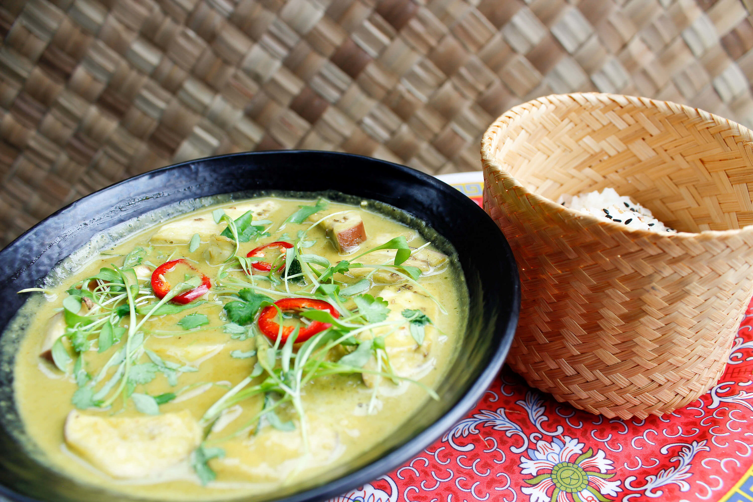 Food-Green-Curry.jpg