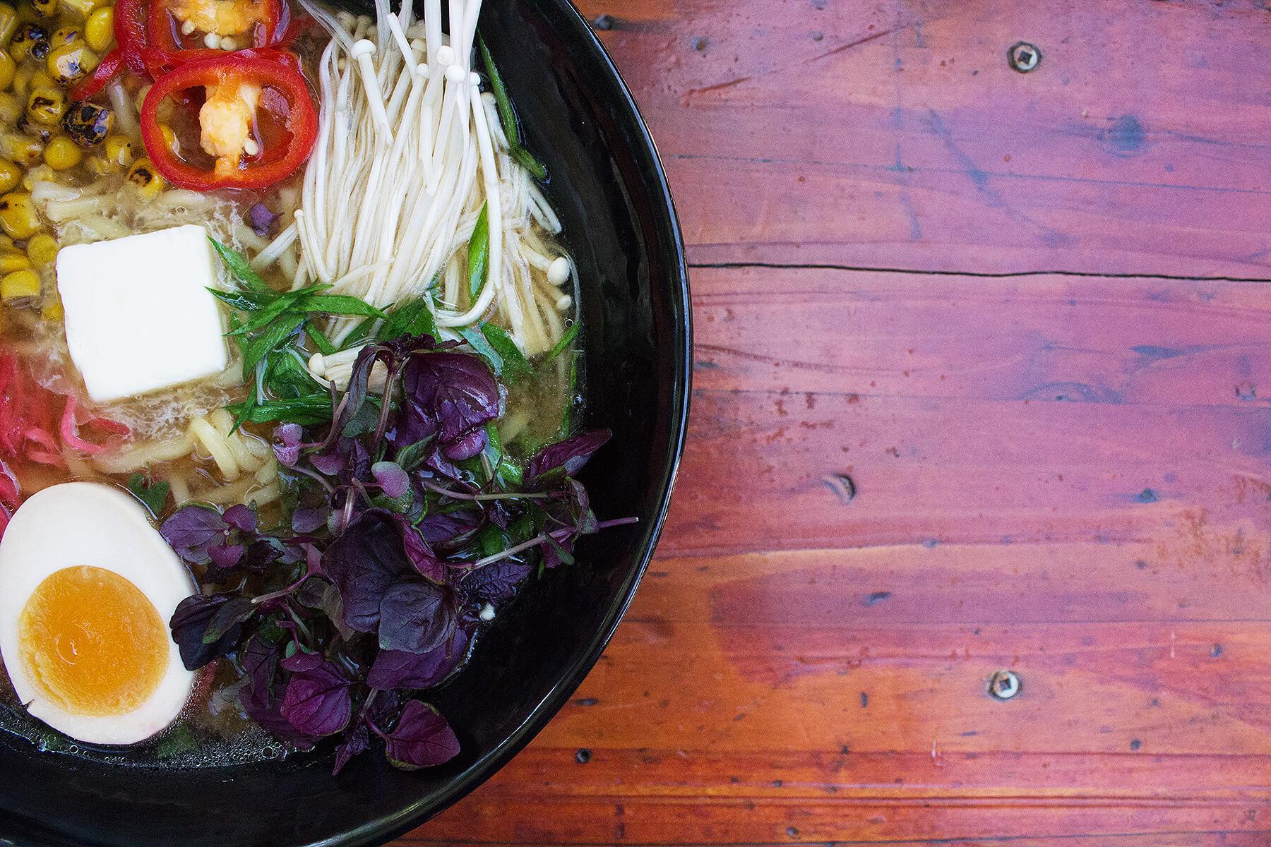 Food-Ramen.jpg