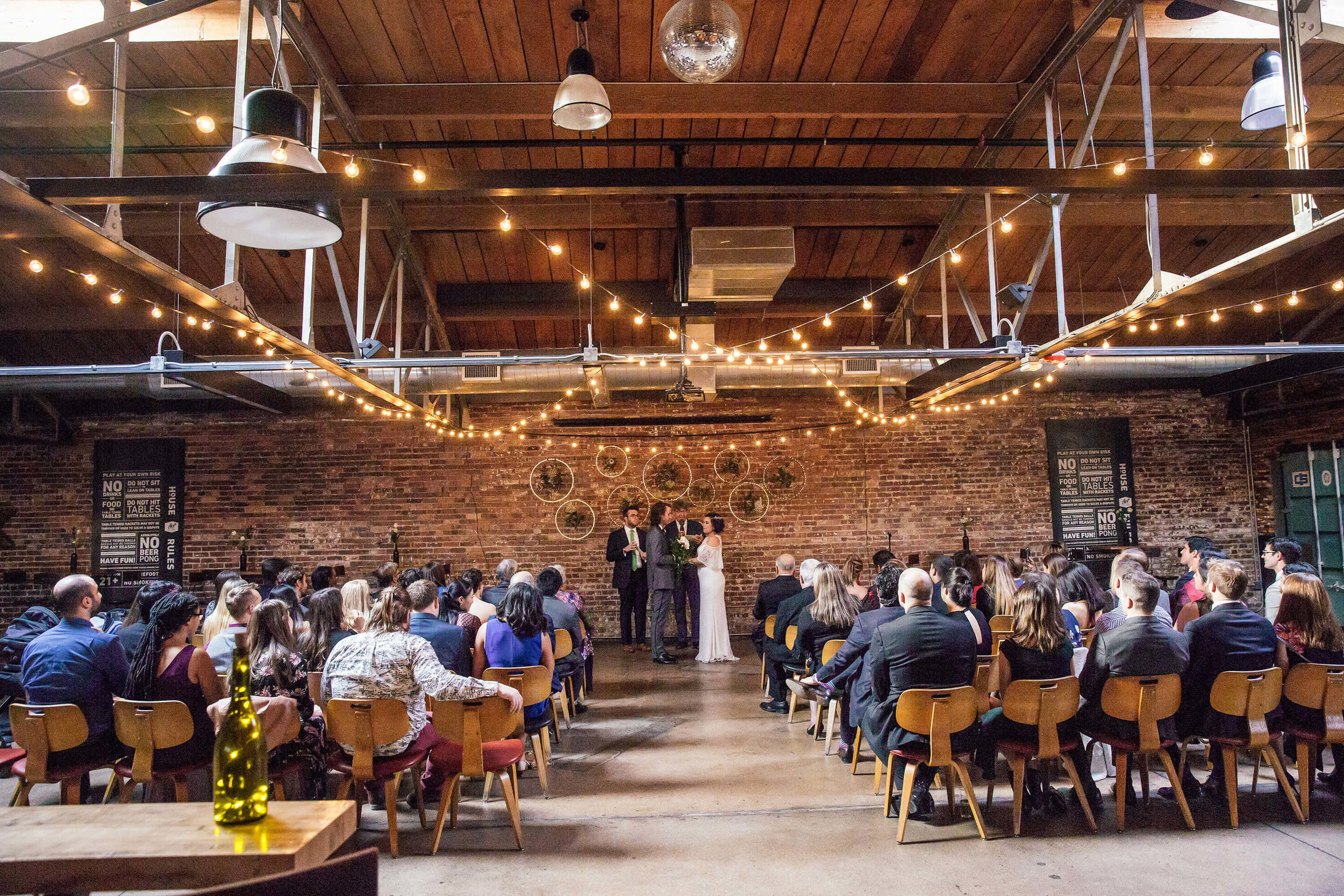 Event-Wedding.jpg