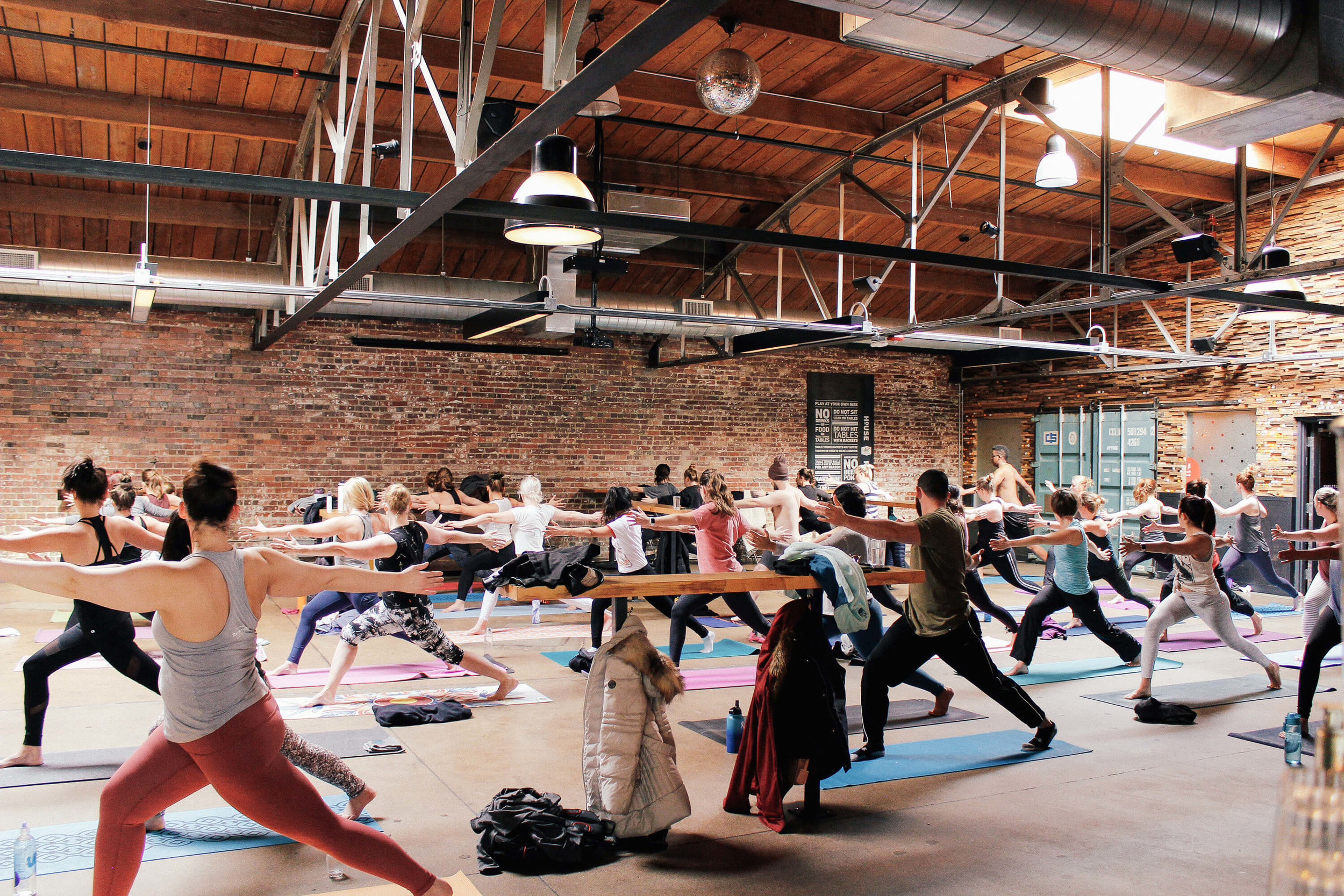 Event-Yoga.jpg