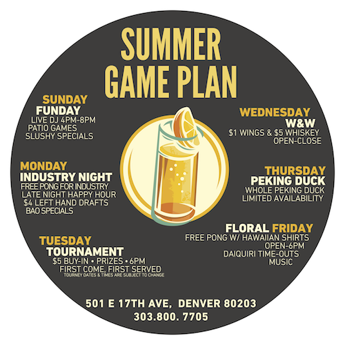 Ace_Summer_GAME_PLAN.png