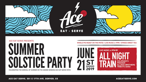 Ace_Summer_Solstice_2019_FB_EVENT.jpg