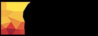 Incipia_Logo_2019_WideLightBG_Small.png