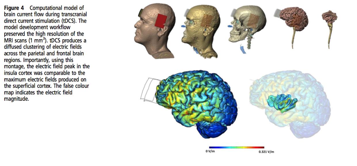 hemisphere 2.PNG
