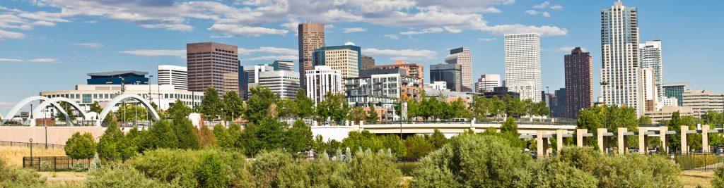 Denver_Colorado_Providers-1024x267.jpg