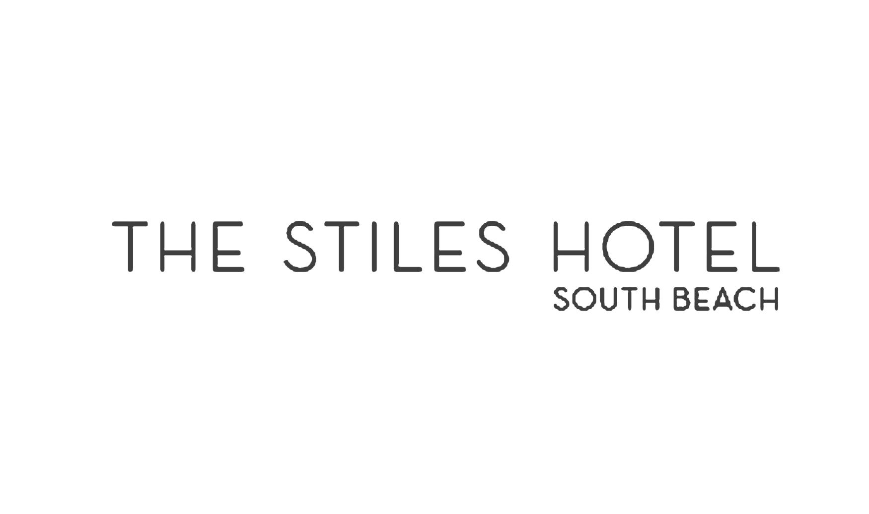 HOTELLOGOS_Layer Comp 2.jpg