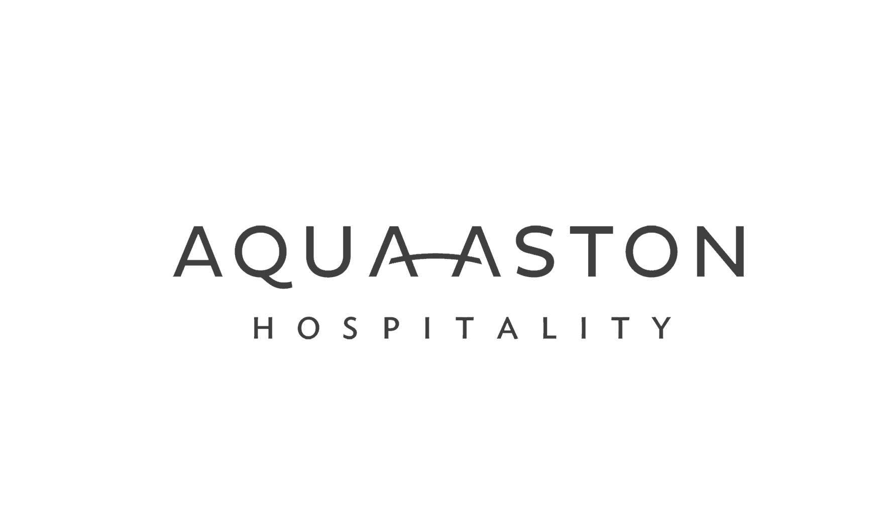 HOTELLOGOS_Layer Comp 5.jpg