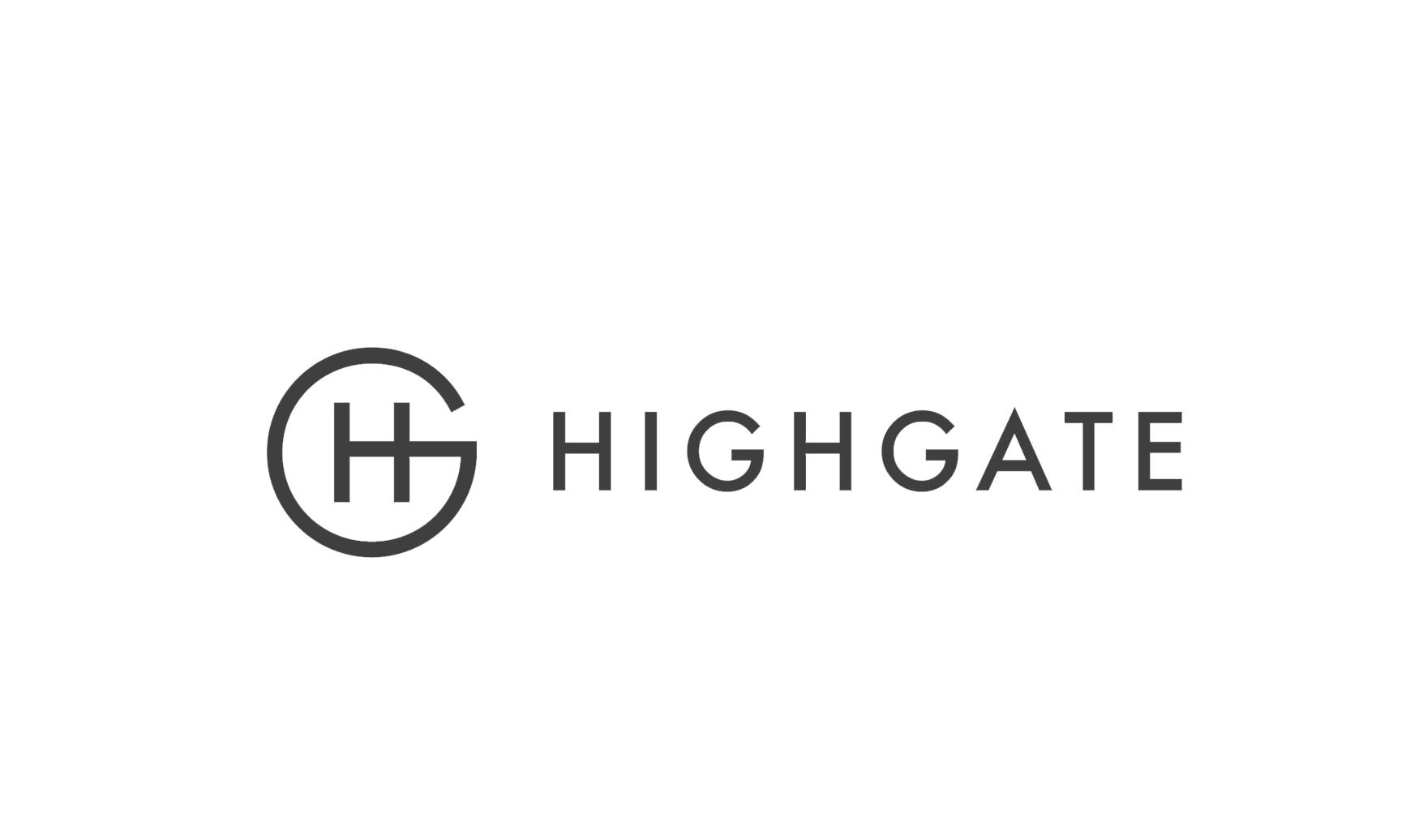 HOTELLOGOS_Layer Comp 9.jpg