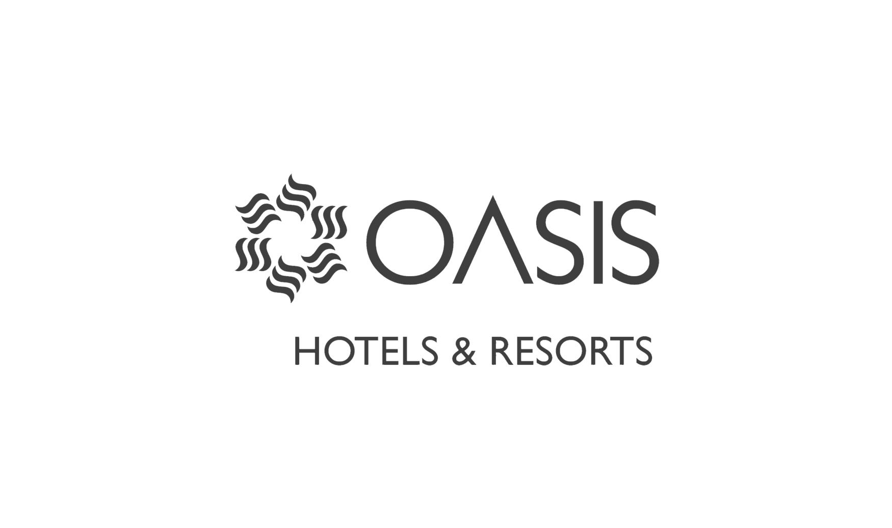 HOTELLOGOS_Layer Comp 14.jpg