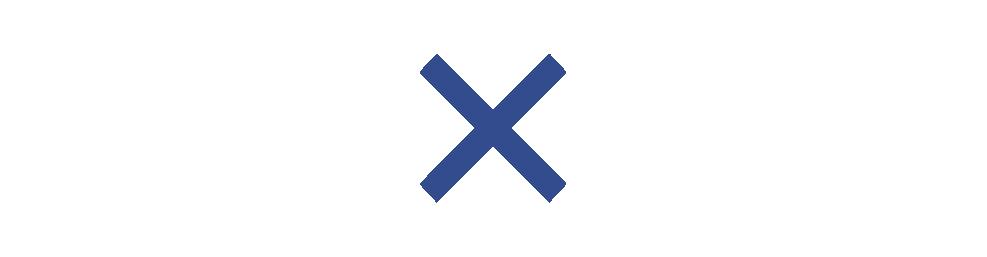 x-spot@2x.png