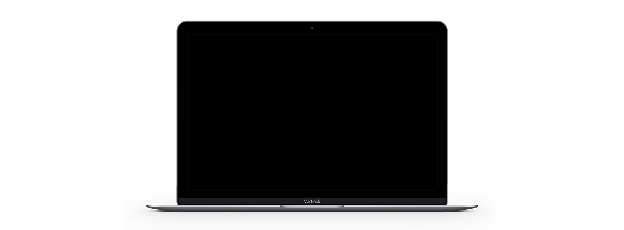 MacBook_whitebg.png