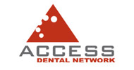 access-dental.jpg