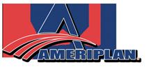 AmeriPlan-Logo.png