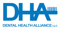 DentalHealthAlliance.jpg
