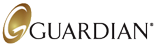 guardian_dental_logo.png