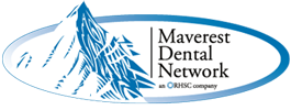 Maverest-Dental-Network.png