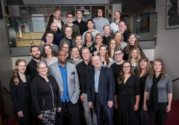 VocalEssence-Ensemble-Singers-2019-2020-photo-credit-Bruce-Silcox-600x419.jpg