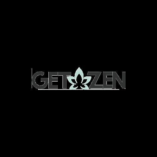 Get Zen