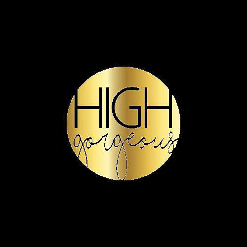 High Gorgeous
