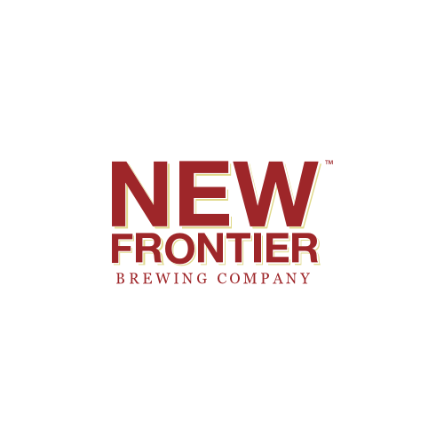 New Frontier Brewing Company