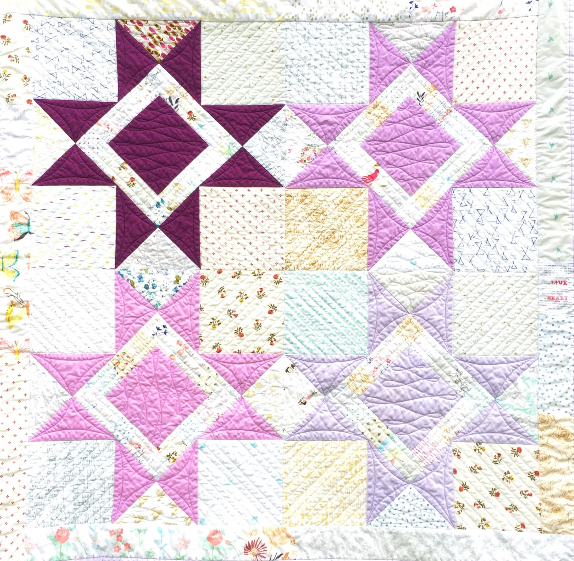 full purple quilt.jpg
