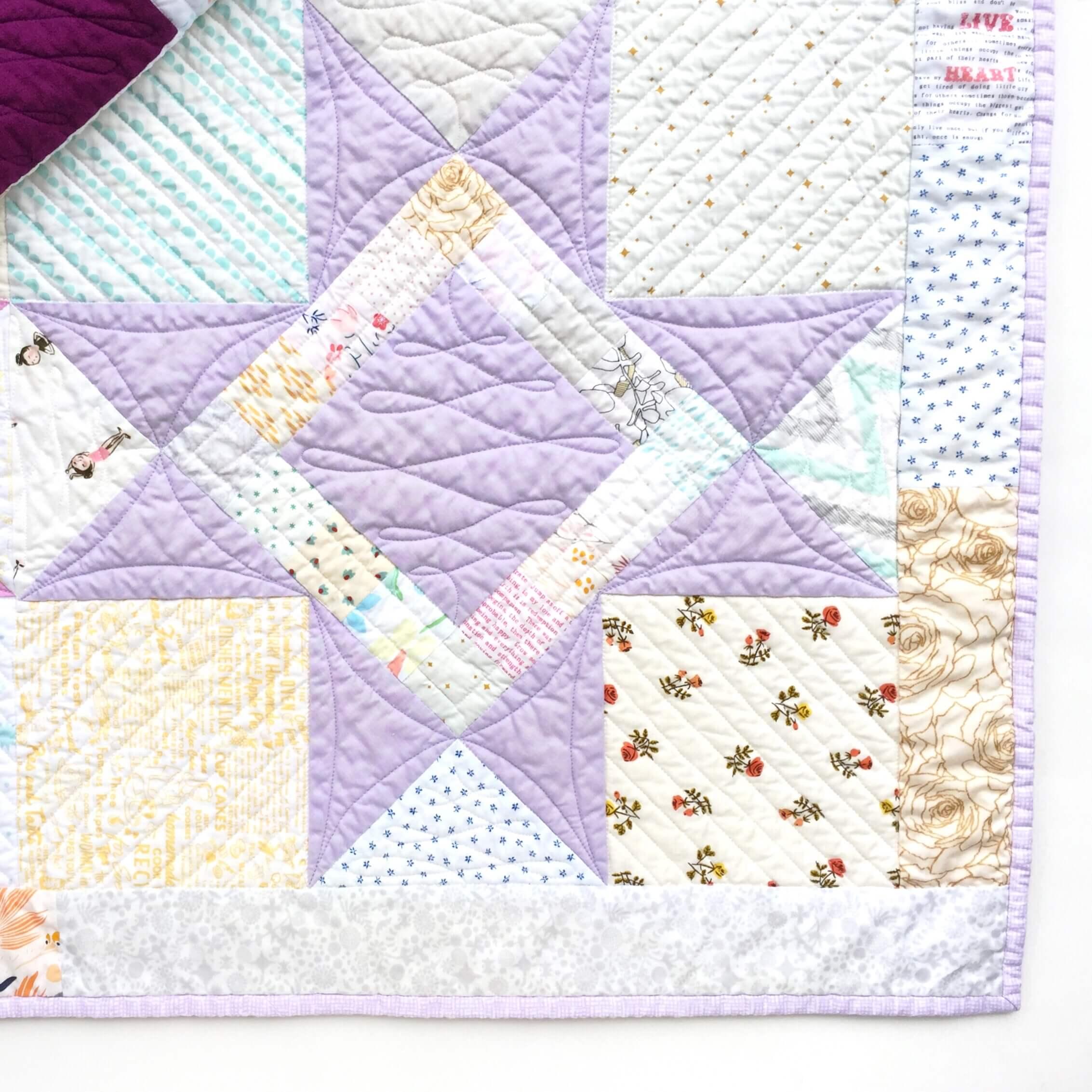purpleblock.jpg