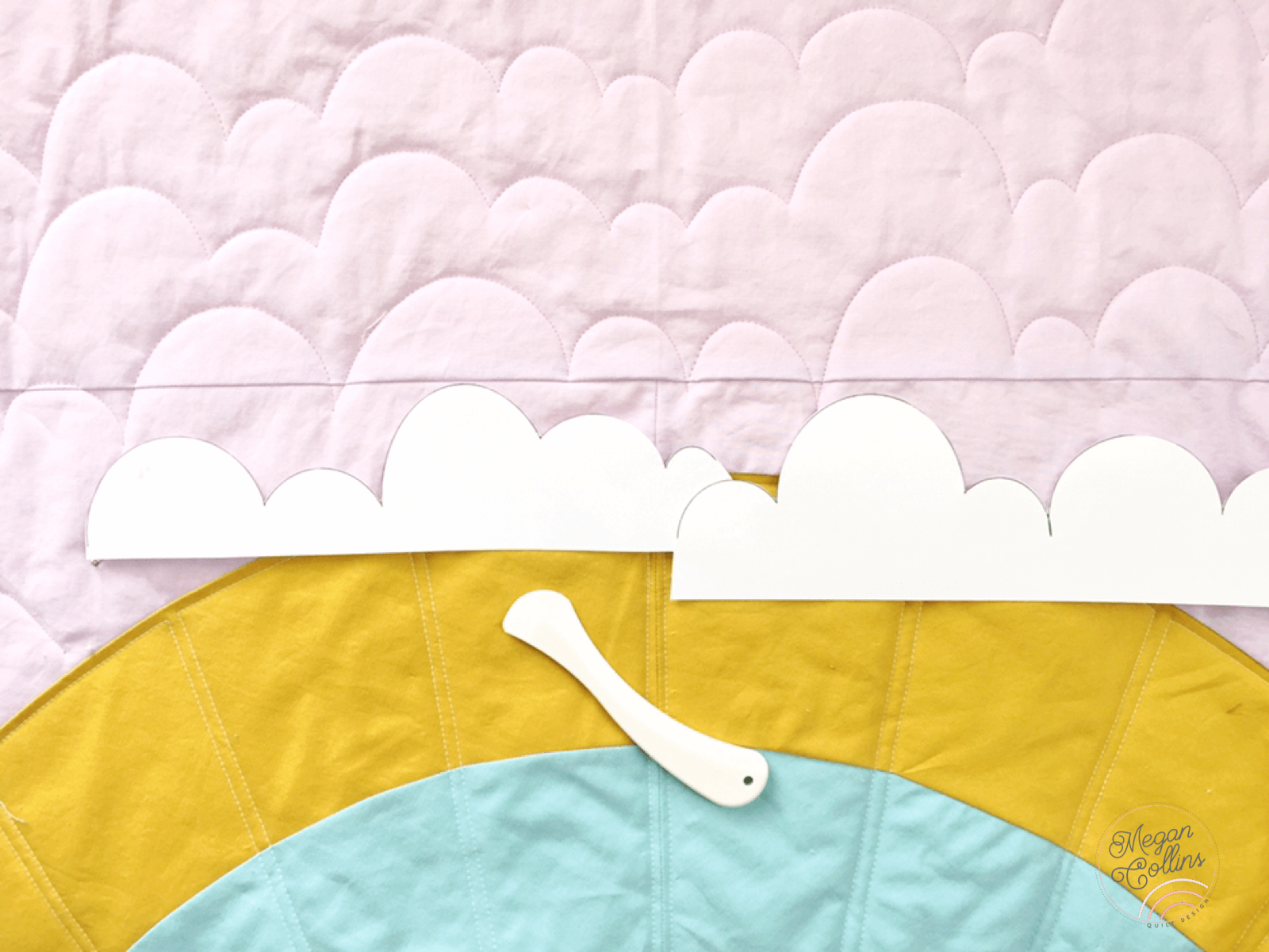 WCloud Quilting1.png