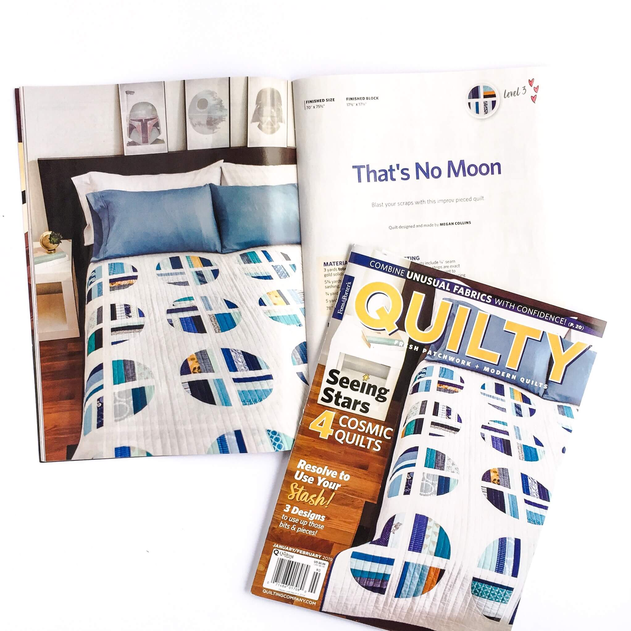quiltymagazinejan2019.jpg