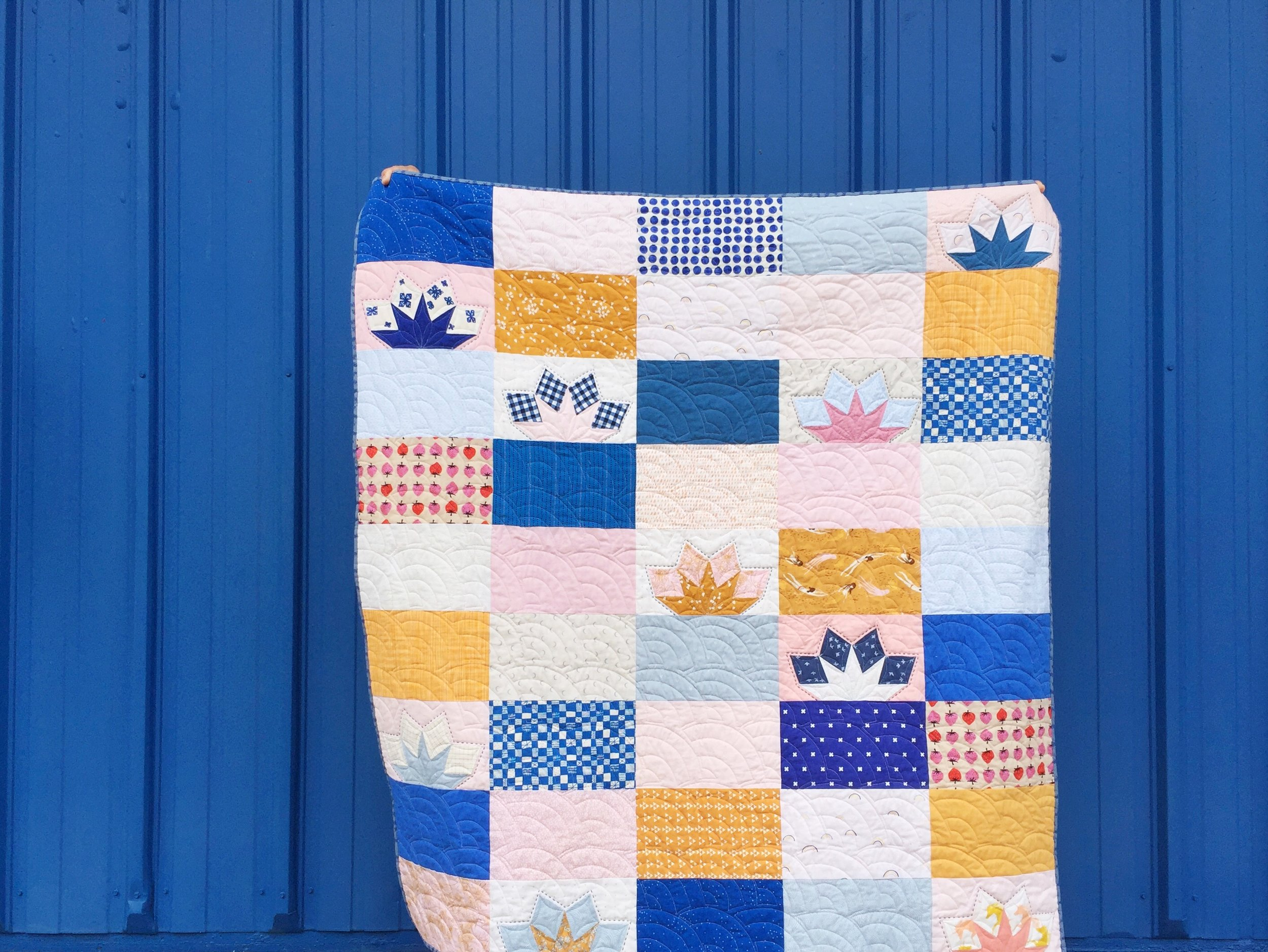 Rosemary quilt by Megan Collins.jpg