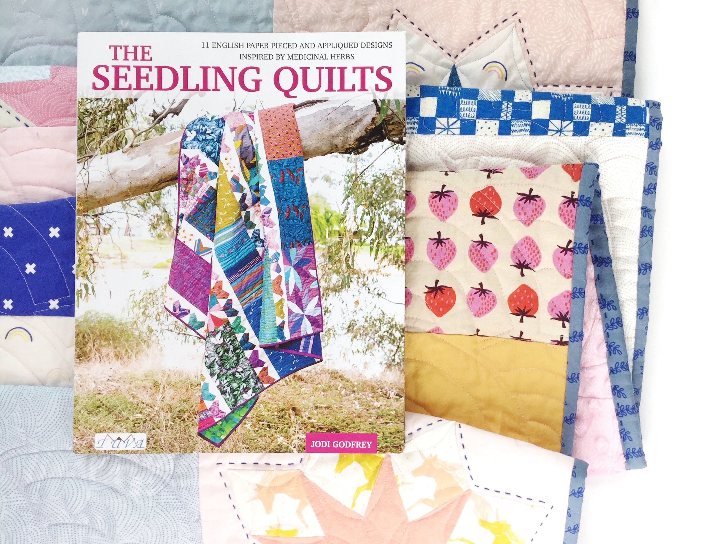 The Seedling Quilts Book.jpg