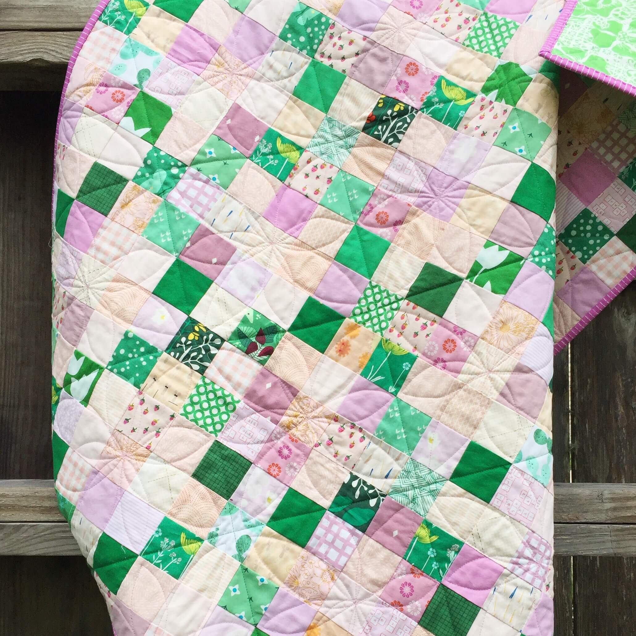 drape irish chain2 tiny.jpg