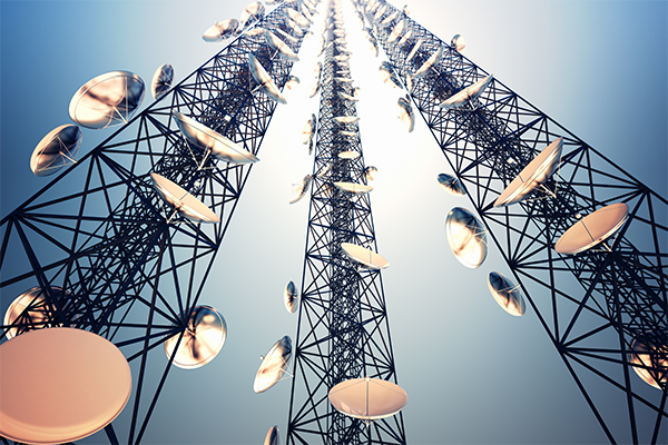Cell Towers - ConnectGen.jpg