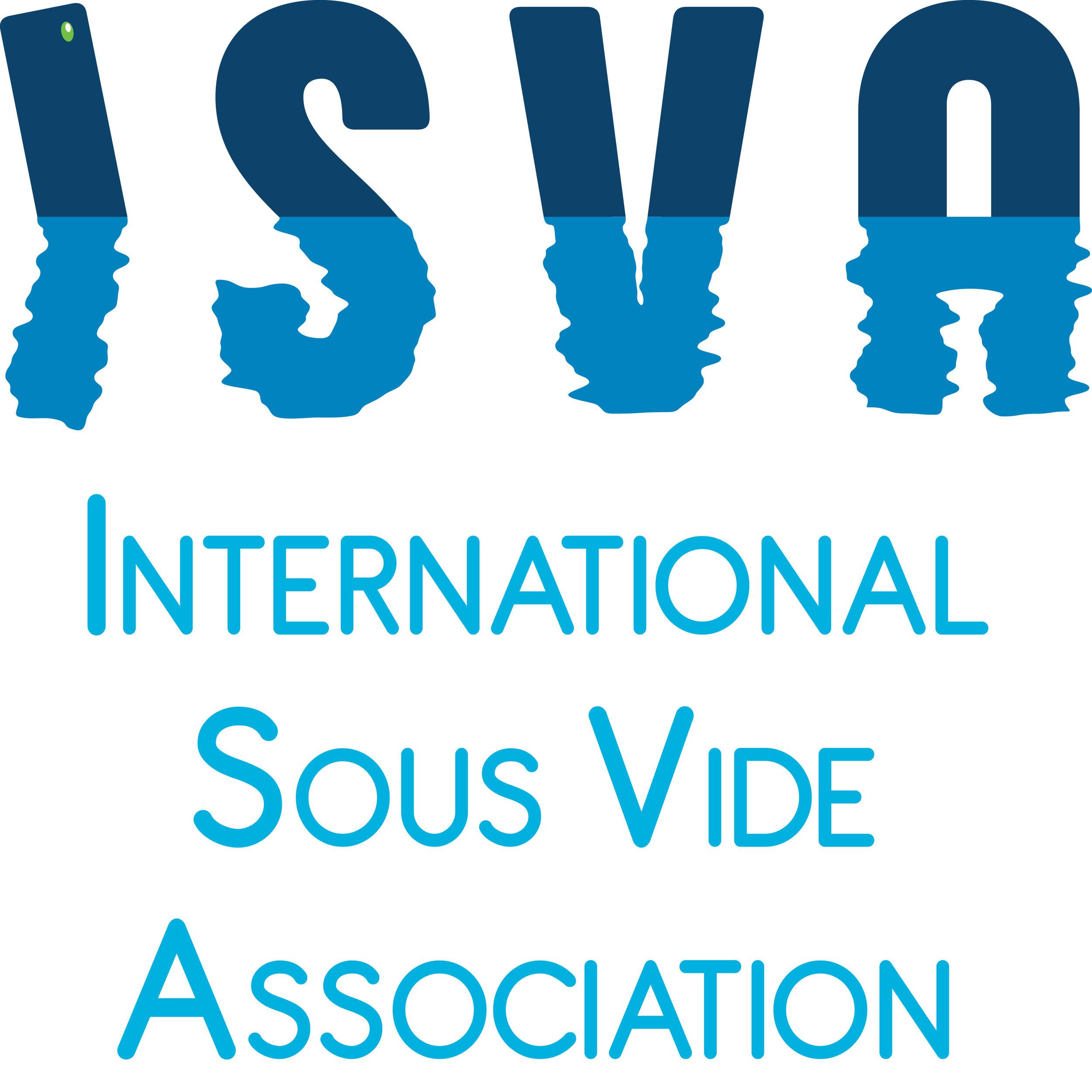 ISVA-Logo-Tagline-Centered3.jpg