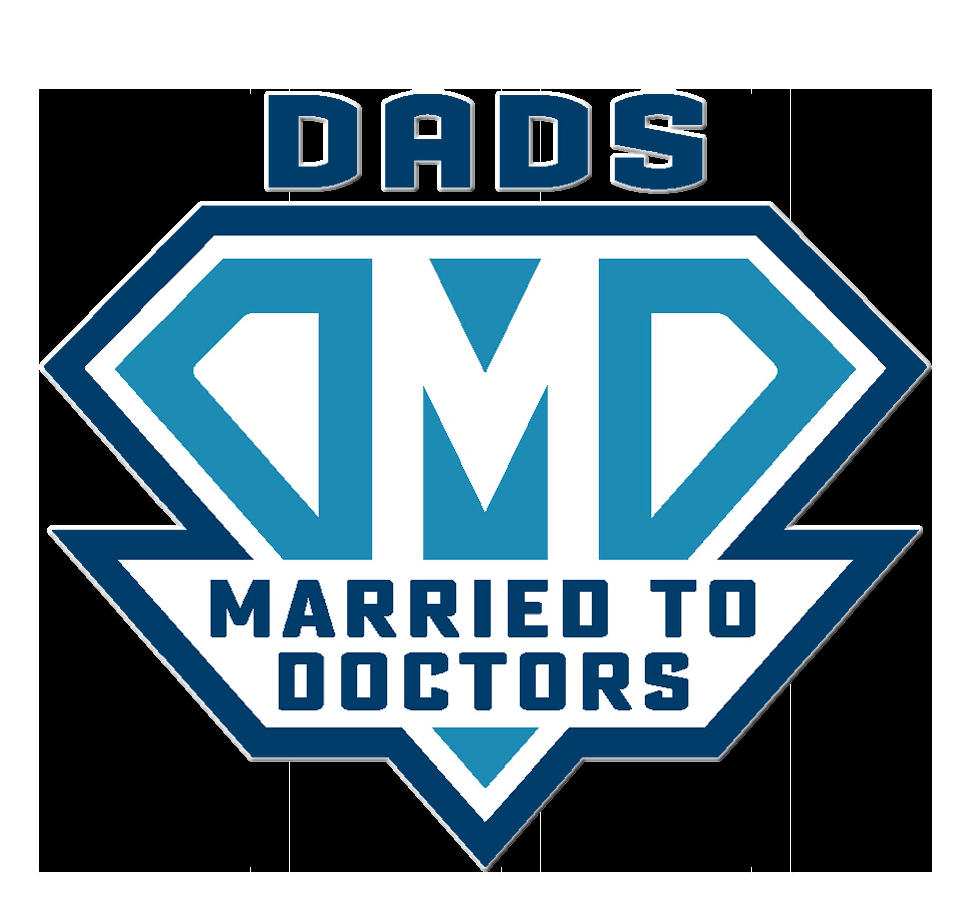 DMD_full_logo.png