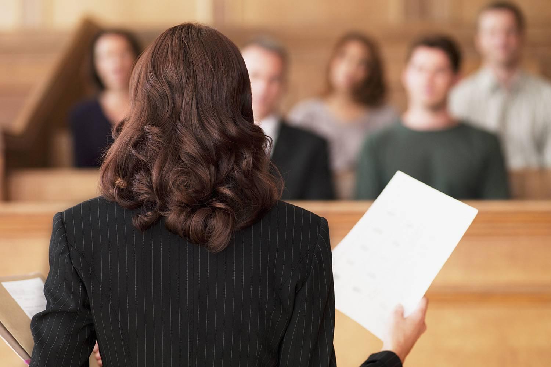Tacoma DUI Defense Attorney