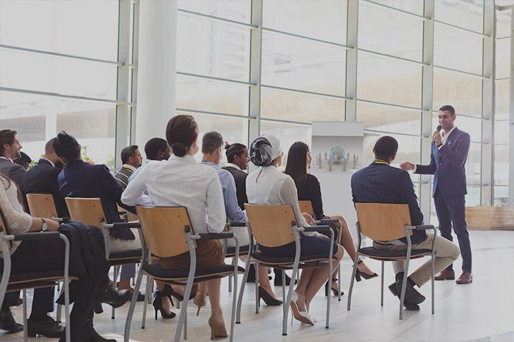 business-training.jpg
