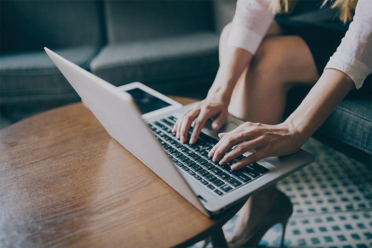laptop-hands-typing.jpg