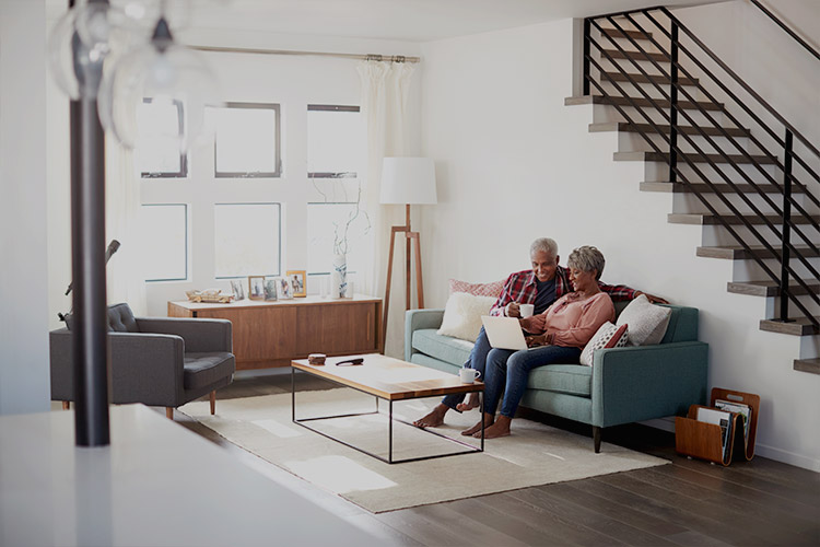 couple-couch-modern-home.jpg