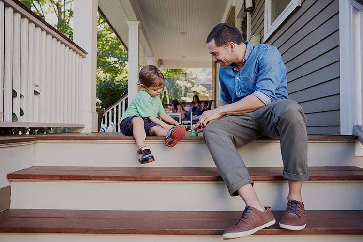 man-son-house-porch.jpg