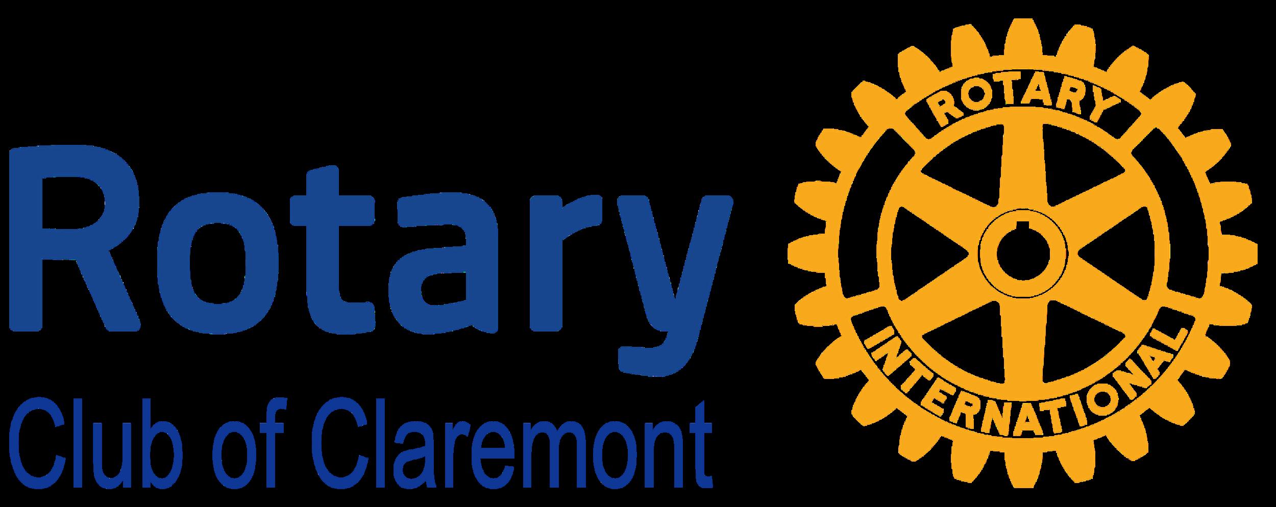 RotaryClubClaremontLogo.png