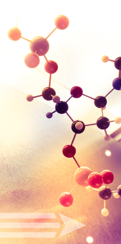 SwiftFuels-Chemistry-Vertical-Banner.png