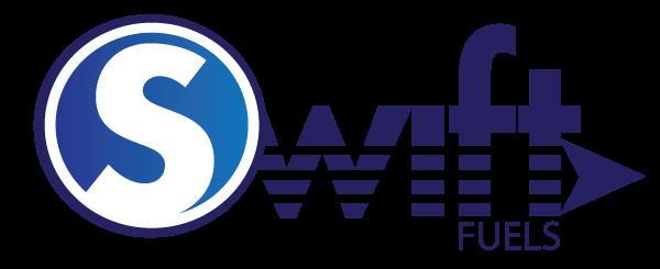 SwiftFuels_Logo.png