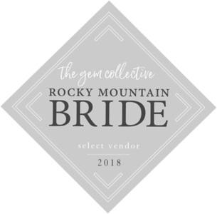 Rocky+Mountain+Wedding+Elopement