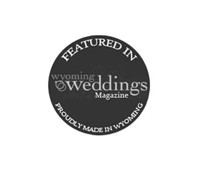 Rock+Springs+Wedding+photographer