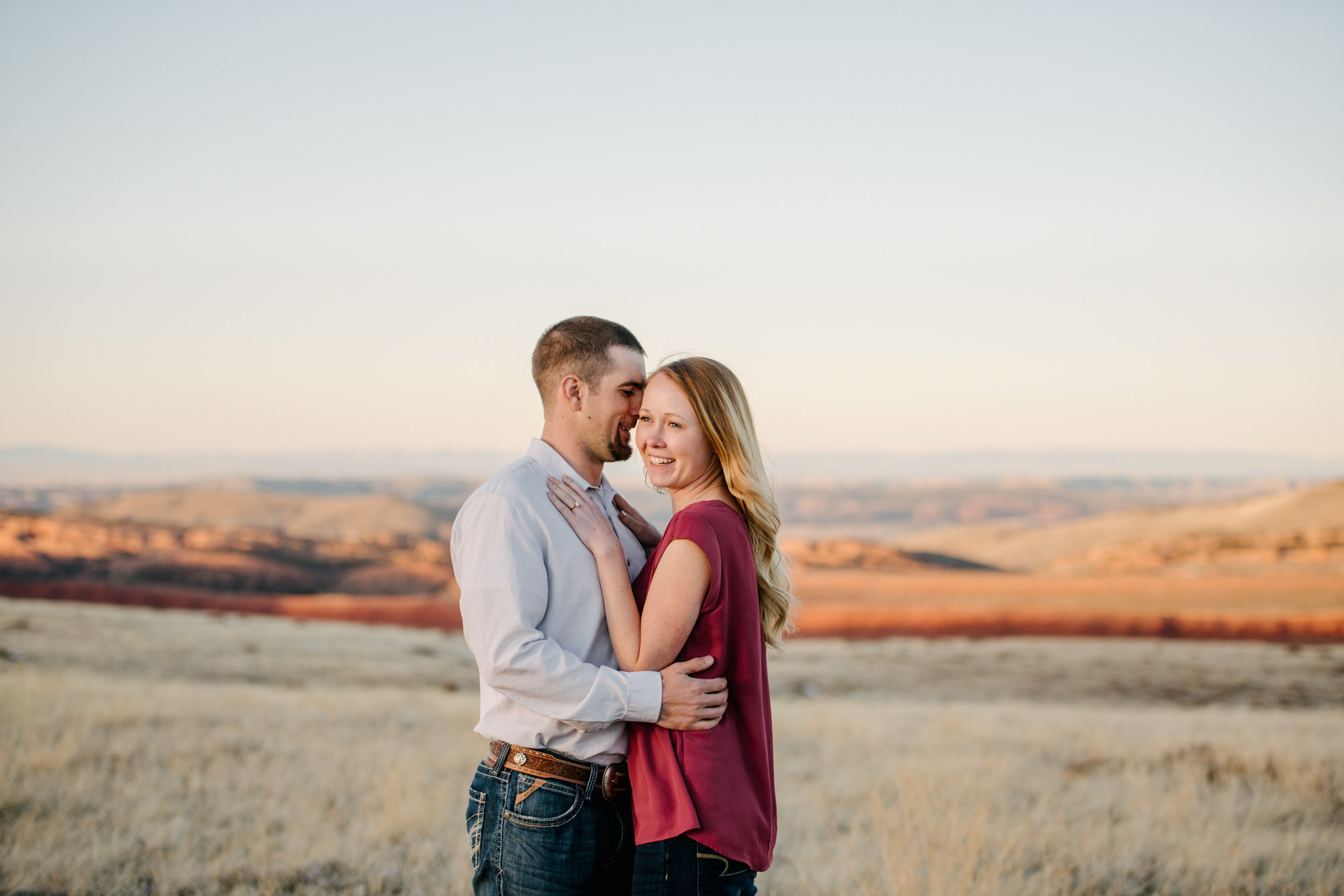 Ceira & Bryce_Wyoming Engagement Photographer [Virgnia Ruth Photography]-48.jpg