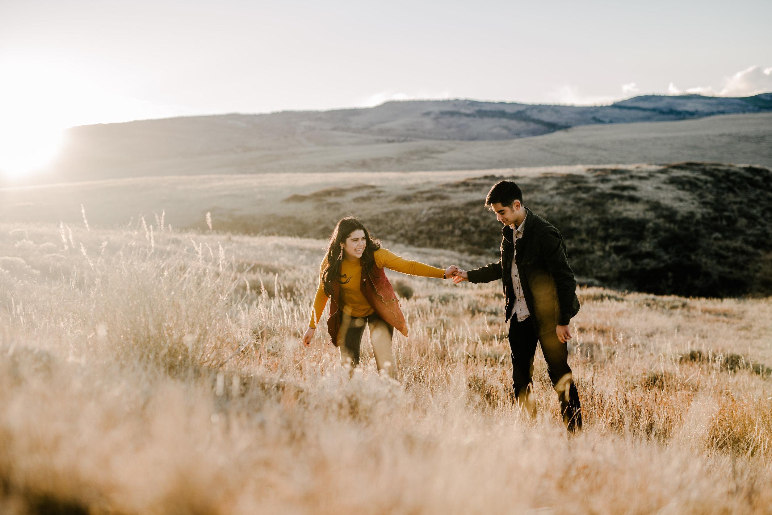 Citlalli_Wyoming Senior Photographer [Virginia Ruth Photography]-60.jpg