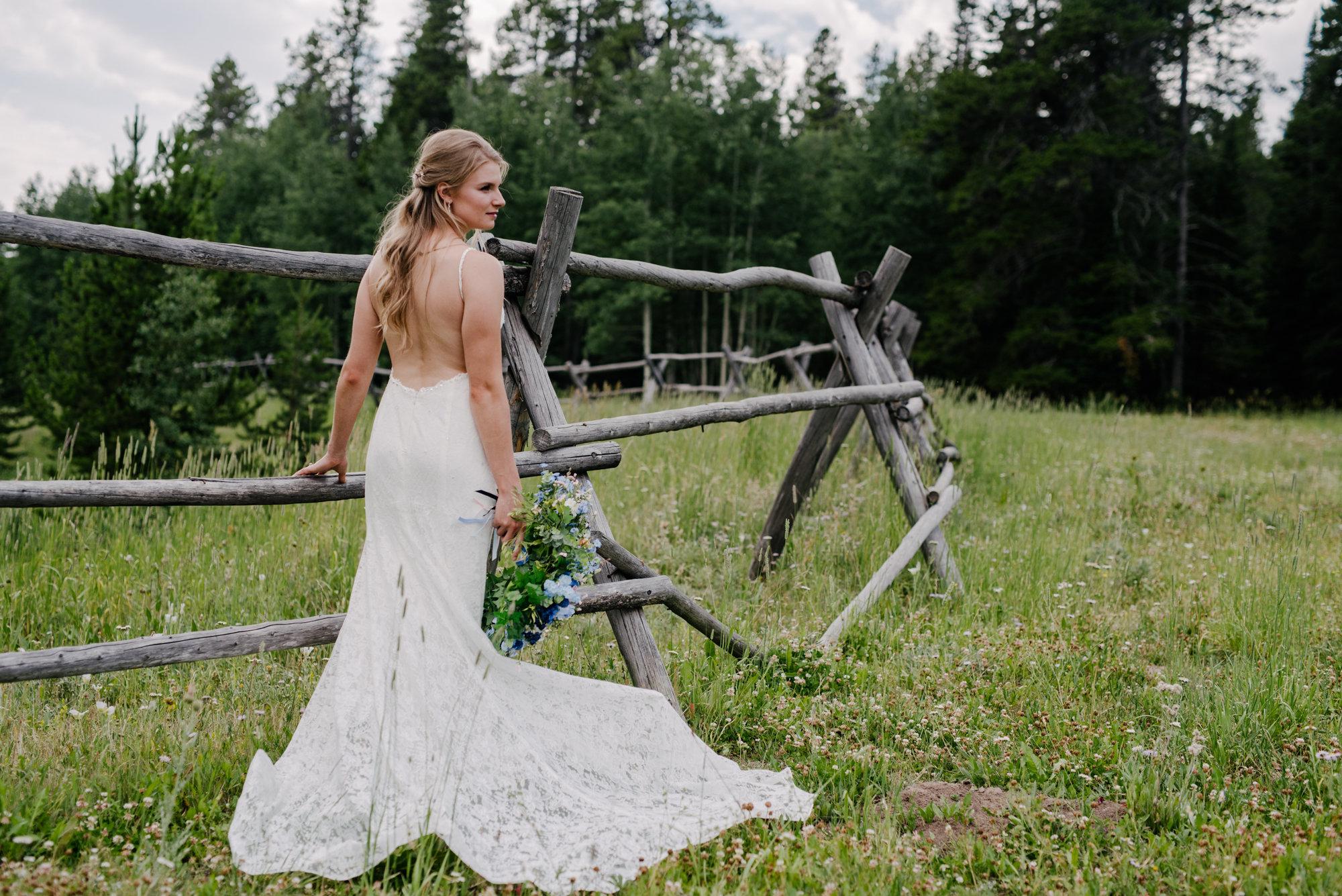 Regan Riley Virginia Ruth Photography-Bride and Groom-0033.jpg
