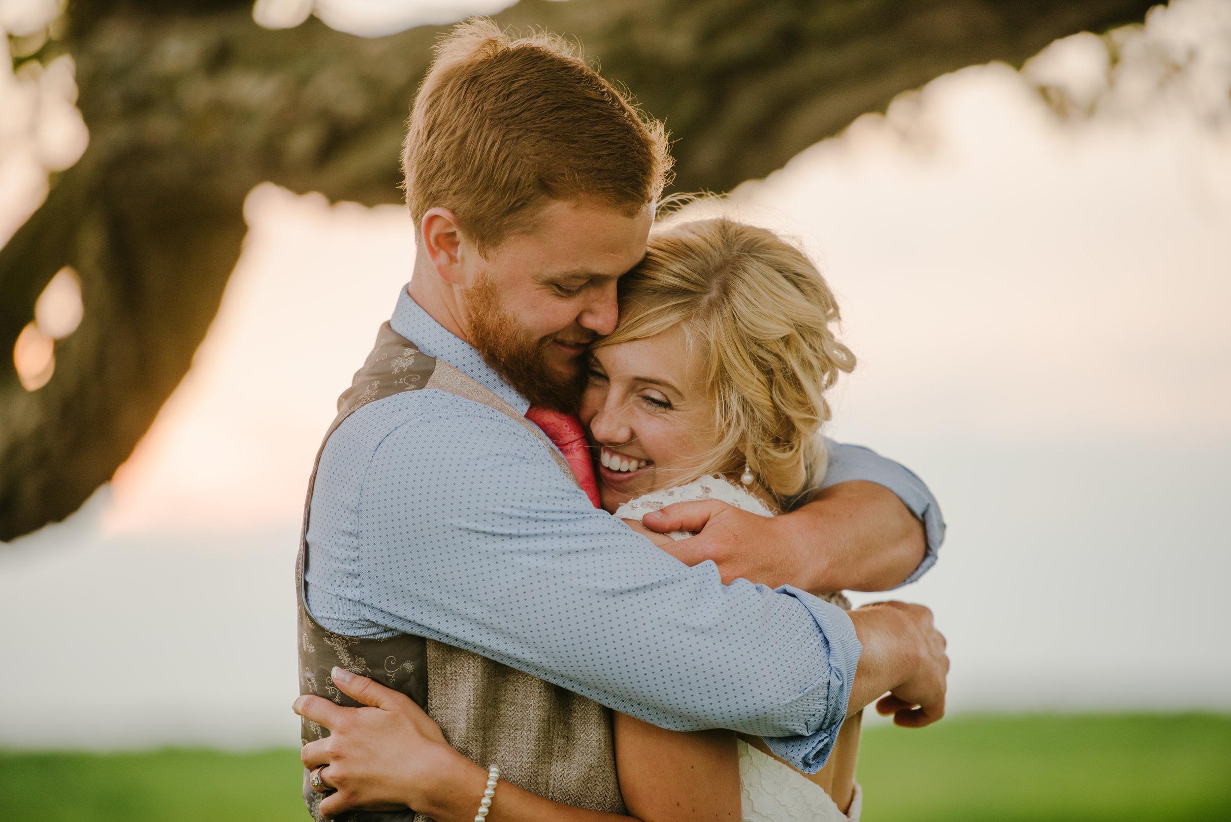 Tim & Steph_Wyoming Destination Wedding Photographer [Virginia Ruth Photography]-1030.jpg